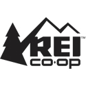 REI for outdoor recreation gear